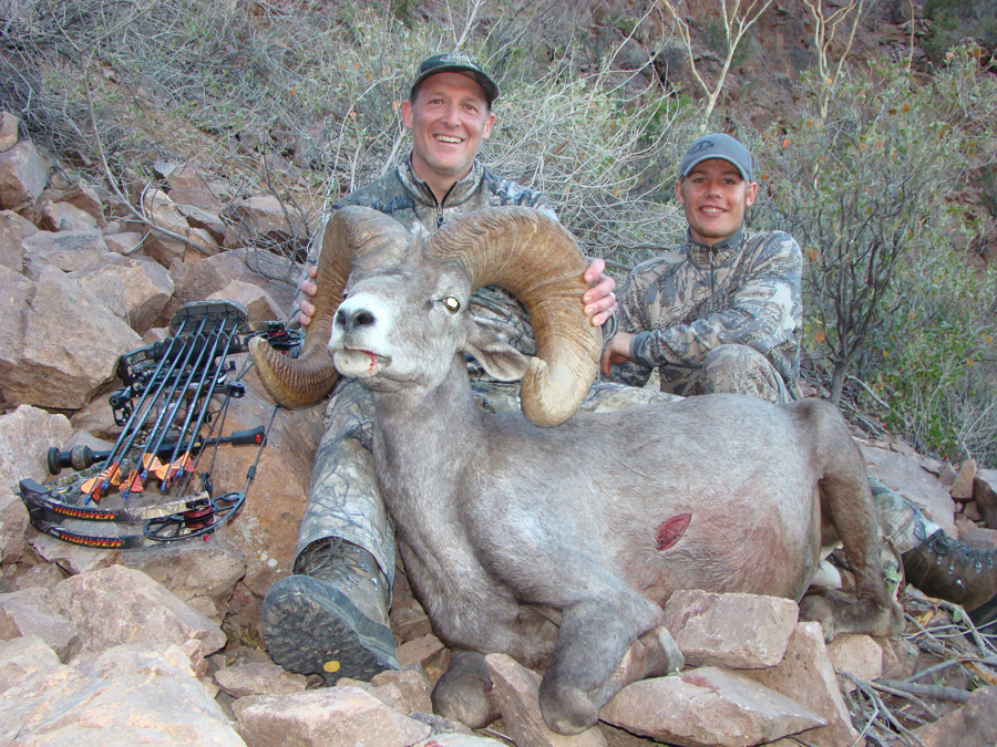 Backcountry-BC-Beyond-Bighorn-Stone-Dall-Desert-Sheep-Hunting-Outfitter283