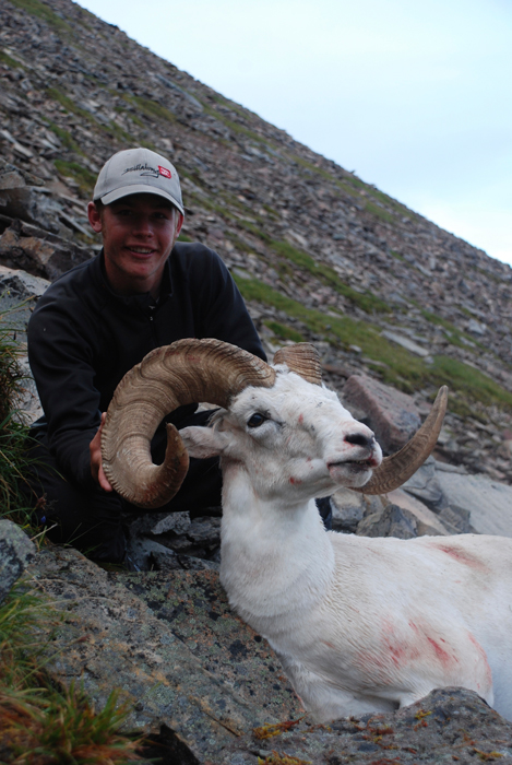 Backcountry-BC-Beyond-Bighorn-Stone-Dall-Desert-Sheep-Hunting-Outfitter284