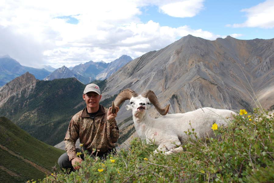 Backcountry-BC-Beyond-Bighorn-Stone-Dall-Desert-Sheep-Hunting-Outfitter285