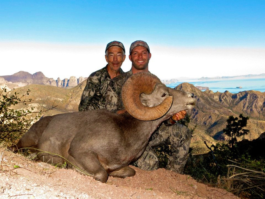 Backcountry-BC-Beyond-Bighorn-Stone-Dall-Desert-Sheep-Hunting-Outfitter287