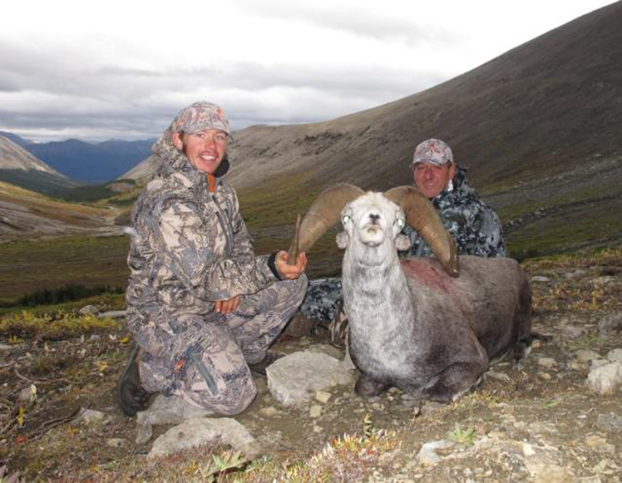 Backcountry-BC-Beyond-Bighorn-Stone-Dall-Desert-Sheep-Hunting-Outfitter289