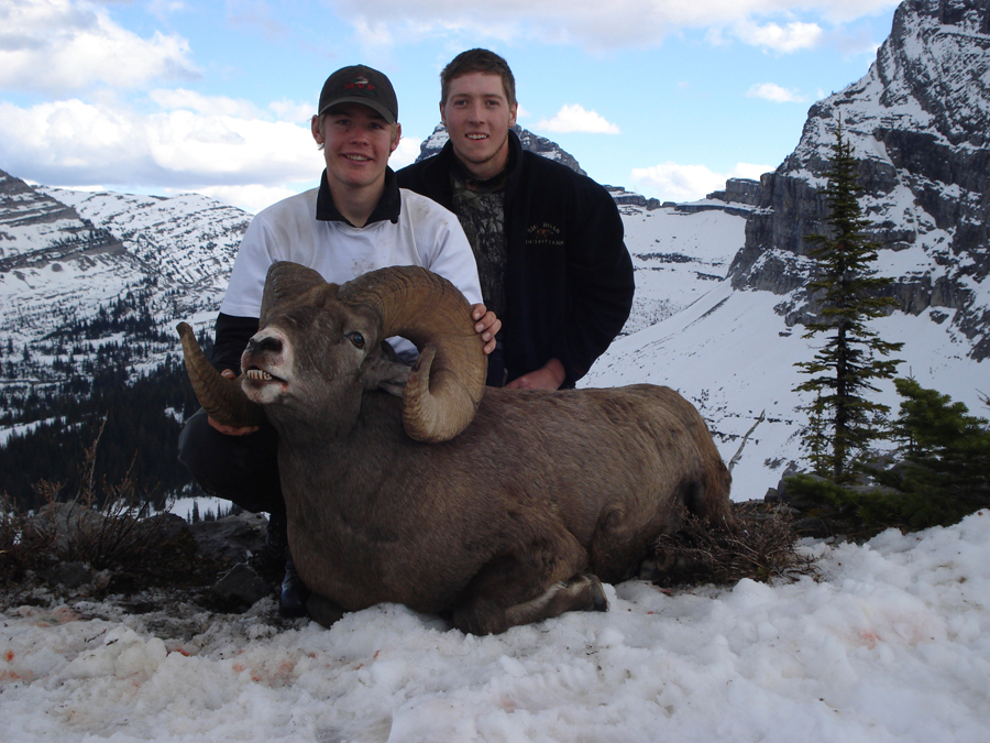 Backcountry-BC-Beyond-Bighorn-Stone-Dall-Desert-Sheep-Hunting-Outfitter293