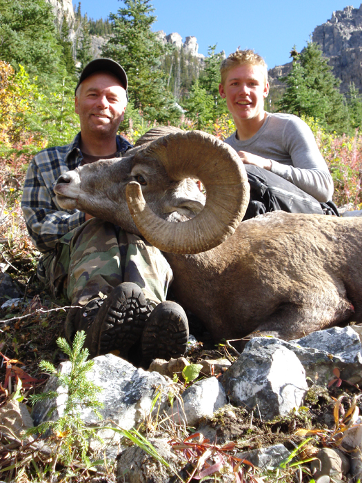 Backcountry-BC-Beyond-Bighorn-Stone-Dall-Desert-Sheep-Hunting-Outfitter296