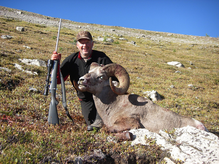 Backcountry-BC-Beyond-Bighorn-Stone-Dall-Desert-Sheep-Hunting-Outfitter297