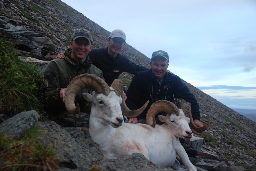 Backcountry-BC-Beyond-Bighorn-Stone-Dall-Desert-Sheep-Hunting-Outfitter299