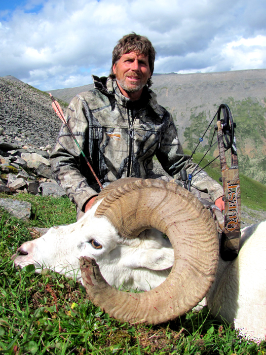 Backcountry-BC-Beyond-Bighorn-Stone-Dall-Desert-Sheep-Hunting-Outfitter312
