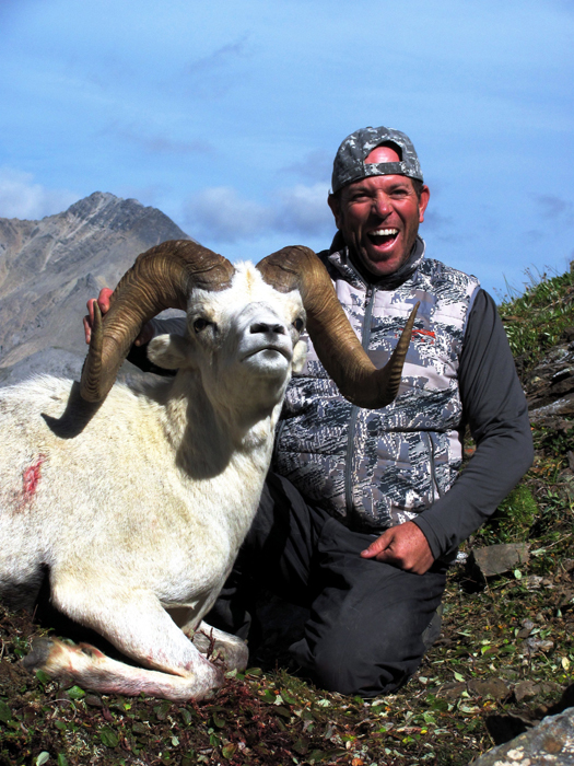 Backcountry-BC-Beyond-Bighorn-Stone-Dall-Desert-Sheep-Hunting-Outfitter316