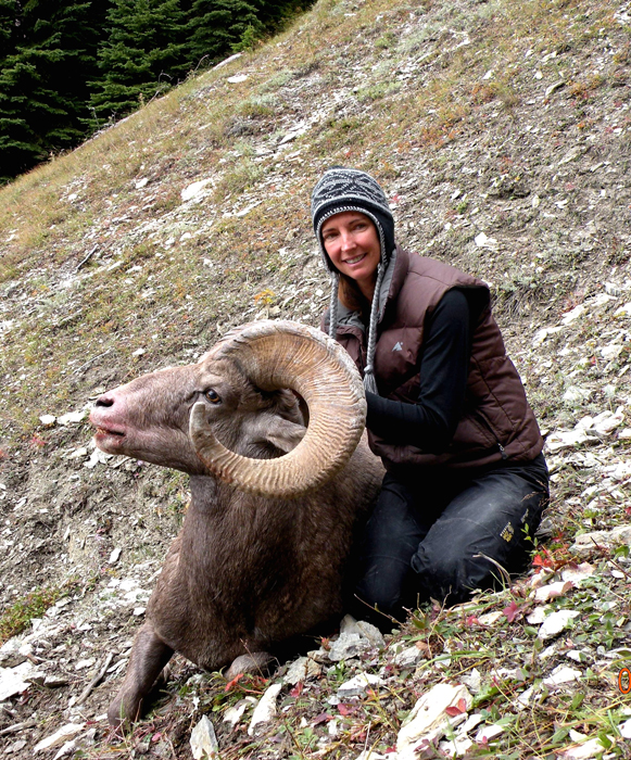 Backcountry-BC-Beyond-Bighorn-Stone-Dall-Desert-Sheep-Hunting-Outfitter321