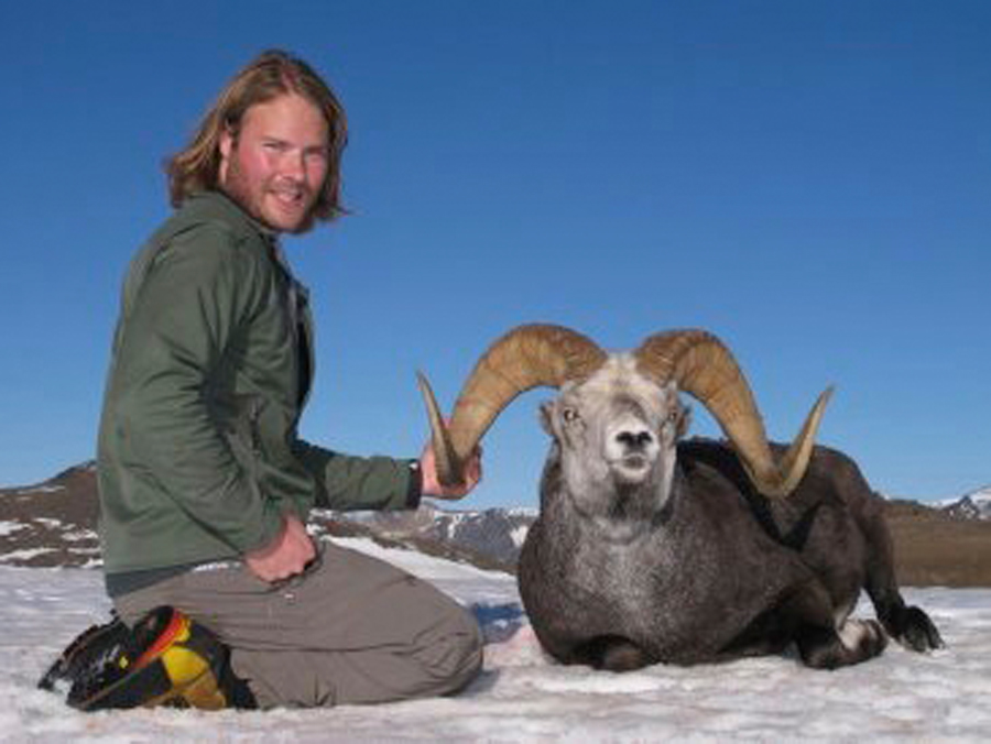 Backcountry-BC-Beyond-Bighorn-Stone-Dall-Desert-Sheep-Hunting-Outfitter327