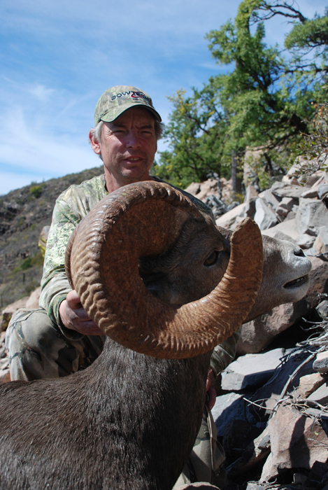 Backcountry-BC-Beyond-Bighorn-Stone-Dall-Desert-Sheep-Hunting-Outfitter339