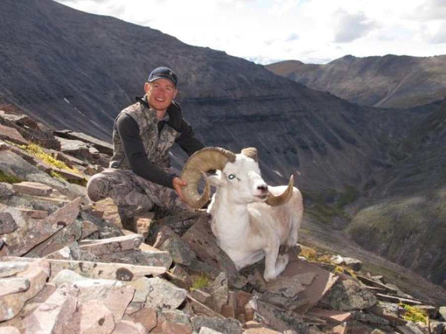Backcountry-BC-Beyond-Bighorn-Stone-Dall-Desert-Sheep-Hunting-Outfitter343