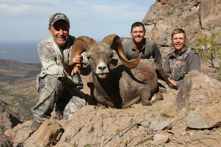 Backcountry-BC-Beyond-Bighorn-Stone-Dall-Desert-Sheep-Hunting-Outfitter351