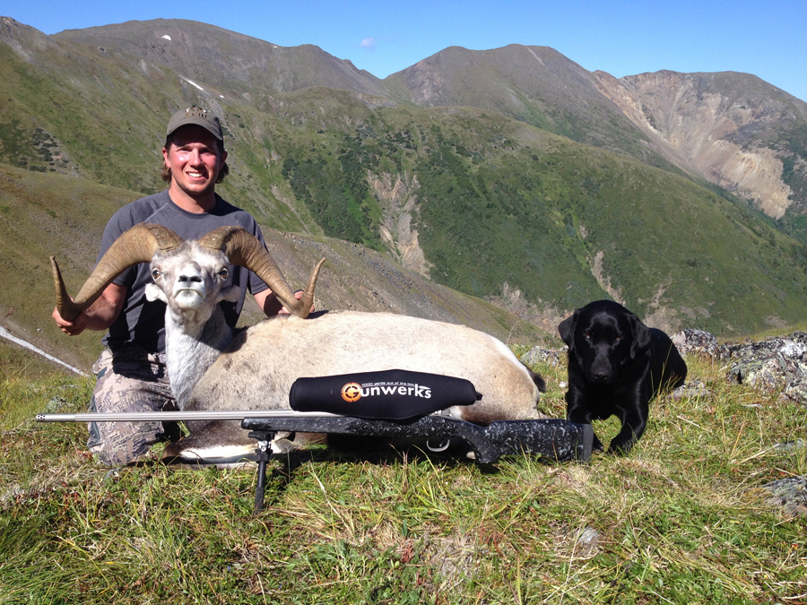 Backcountry-BC-Beyond-Bighorn-Stone-Dall-Desert-Sheep-Hunting-Outfitter353