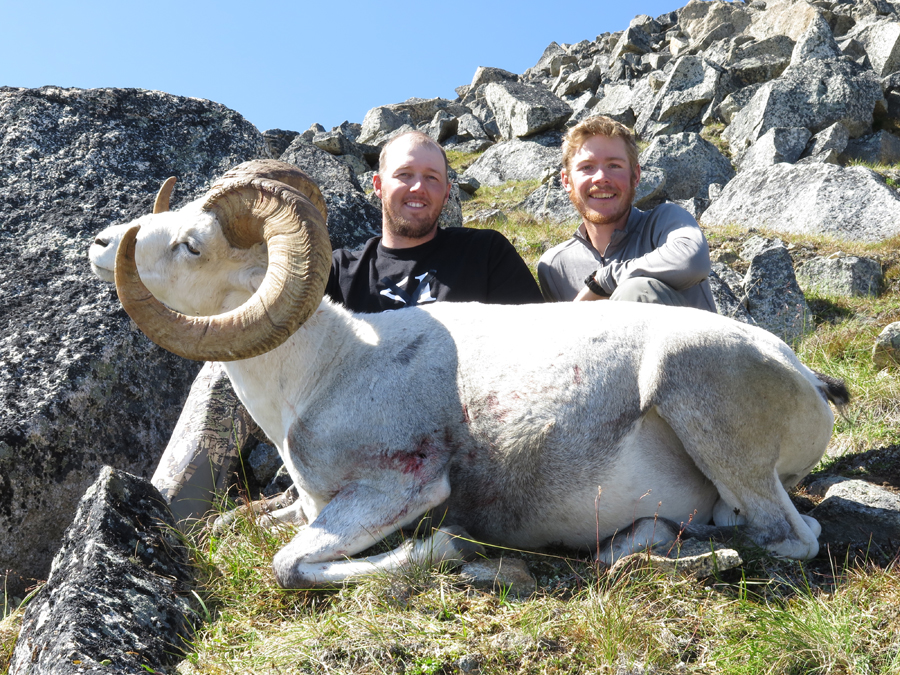 Backcountry-BC-Beyond-Bighorn-Stone-Dall-Desert-Sheep-Hunting-Outfitter356