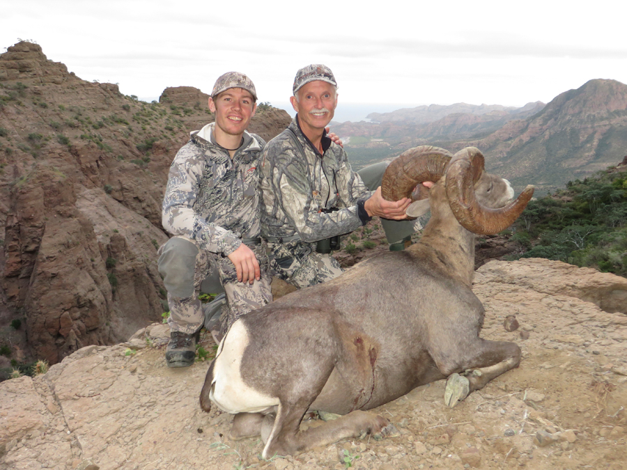 Backcountry-BC-Beyond-Bighorn-Stone-Dall-Desert-Sheep-Hunting-Outfitter358