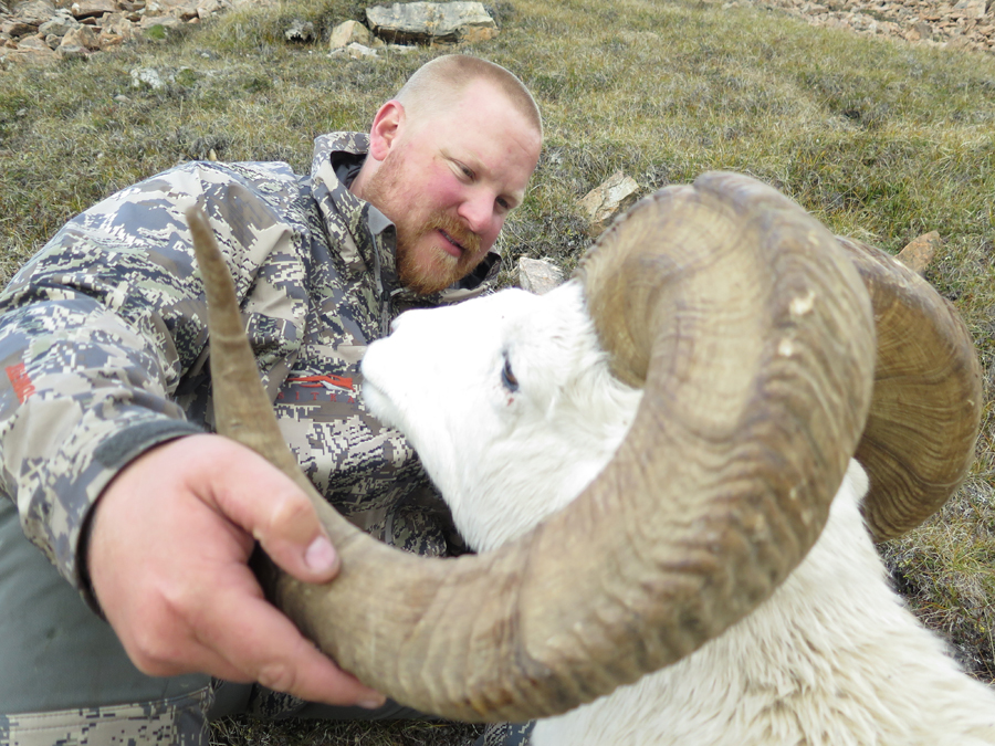 Backcountry-BC-Beyond-Bighorn-Stone-Dall-Desert-Sheep-Hunting-Outfitter360