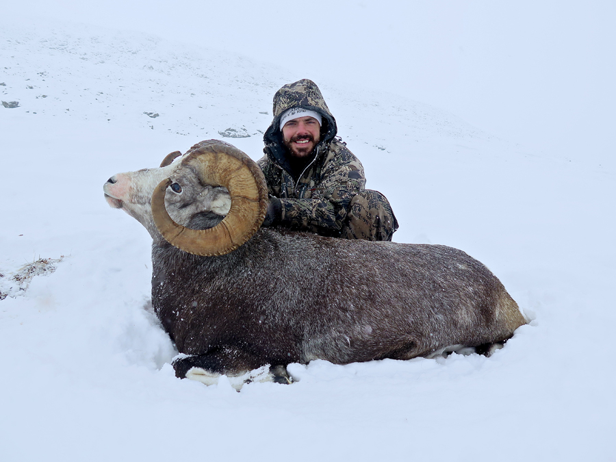 Backcountry-BC-Beyond-Bighorn-Stone-Dall-Desert-Sheep-Hunting-Outfitter367
