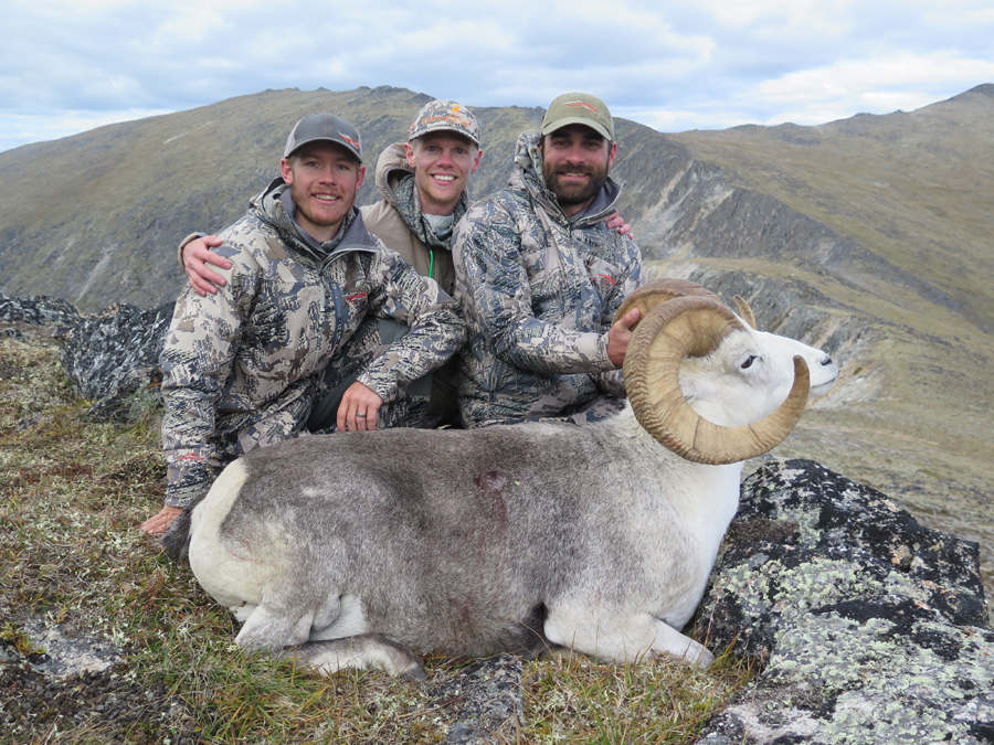 Backcountry-BC-Beyond-Bighorn-Stone-Dall-Desert-Sheep-Hunting-Outfitter370