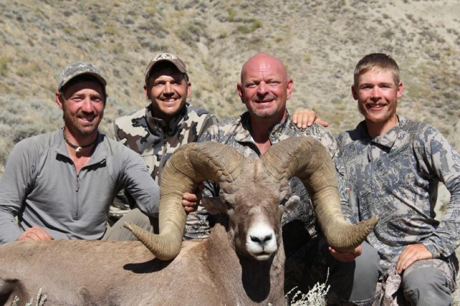 Backcountry-BC-Beyond-Bighorn-Stone-Dall-Desert-Sheep-Hunting-Outfitter378