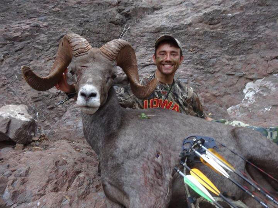 Backcountry-BC-Beyond-Bighorn-Stone-Dall-Desert-Sheep-Hunting-Outfitter382