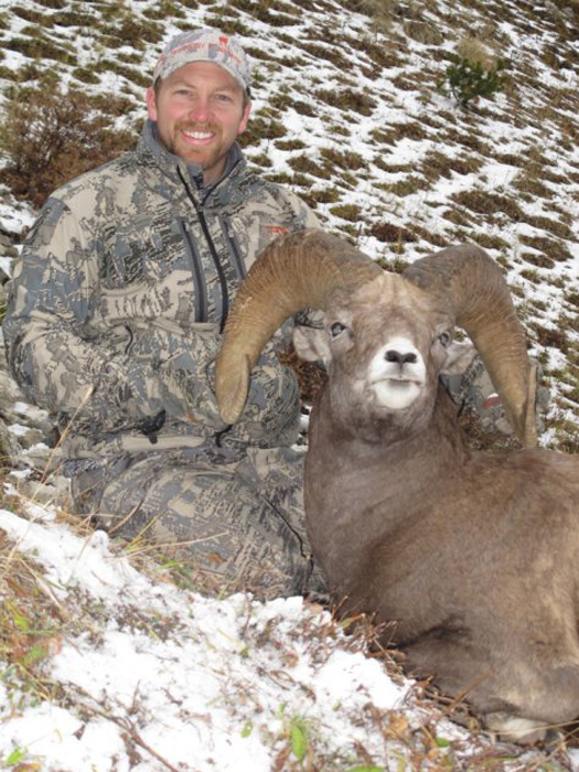 Backcountry-BC-Beyond-Bighorn-Stone-Dall-Desert-Sheep-Hunting-Outfitter385