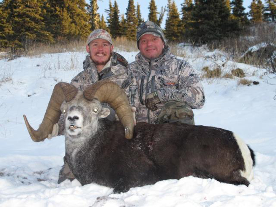Backcountry-BC-Beyond-Bighorn-Stone-Dall-Desert-Sheep-Hunting-Outfitter386