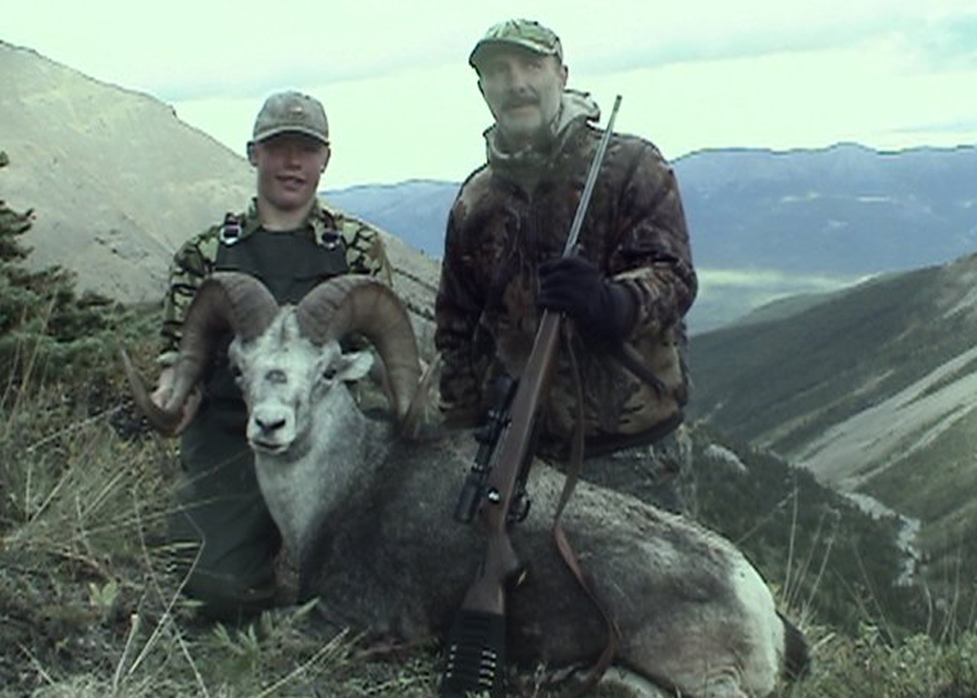 Backcountry-BC-Beyond-Bighorn-Stone-Dall-Desert-Sheep-Hunting-Outfitter388
