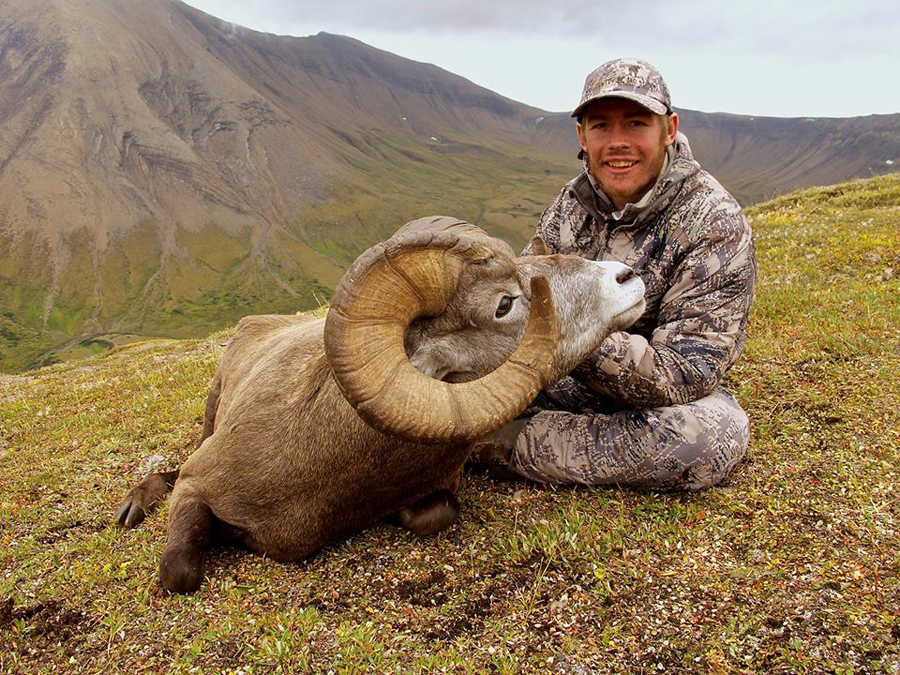 Backcountry-BC-Beyond-Bighorn-Stone-Dall-Desert-Sheep-Hunting-Outfitter391