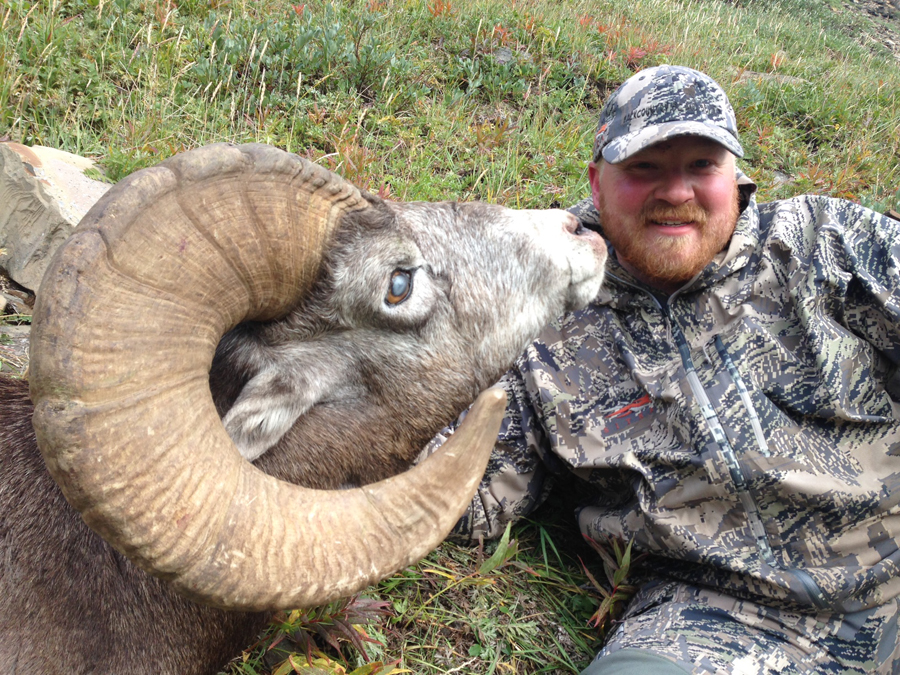 Backcountry-BC-Beyond-Bighorn-Stone-Dall-Desert-Sheep-Hunting-Outfitter395