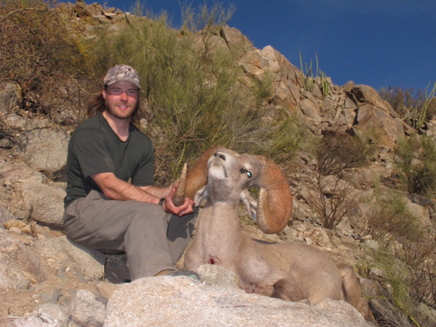 Backcountry-BC-Beyond-Bighorn-Stone-Dall-Desert-Sheep-Hunting-Outfitter396