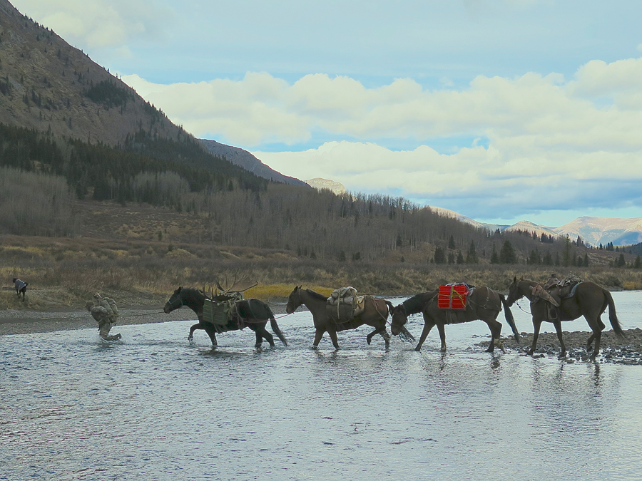 Backcountry-BC-Beyond-Hunts-BC-NWT-Alberta-Yukon-Alaska002