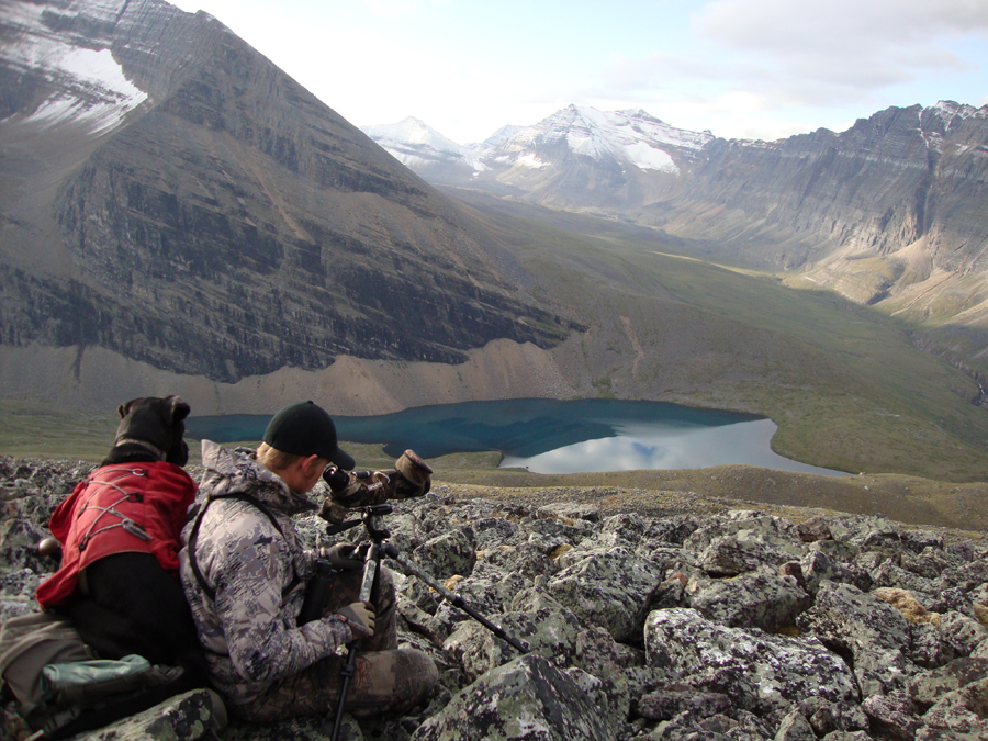 Backcountry-BC-Beyond-Hunts-BC-NWT-Alberta-Yukon-Alaska005
