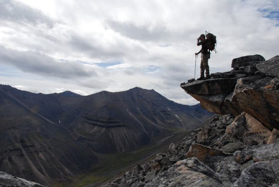 Backcountry-BC-Beyond-Hunts-BC-NWT-Alberta-Yukon-Alaska019