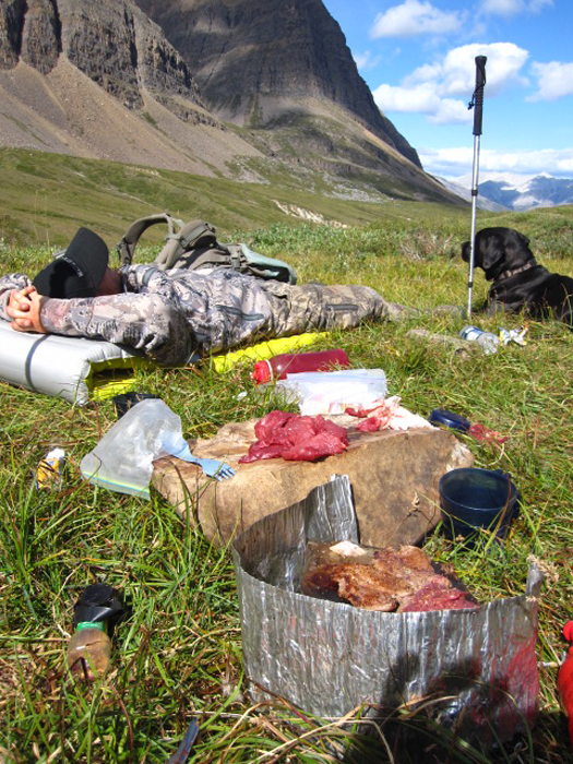 Backcountry-BC-Beyond-Hunts-BC-NWT-Alberta-Yukon-Alaska027