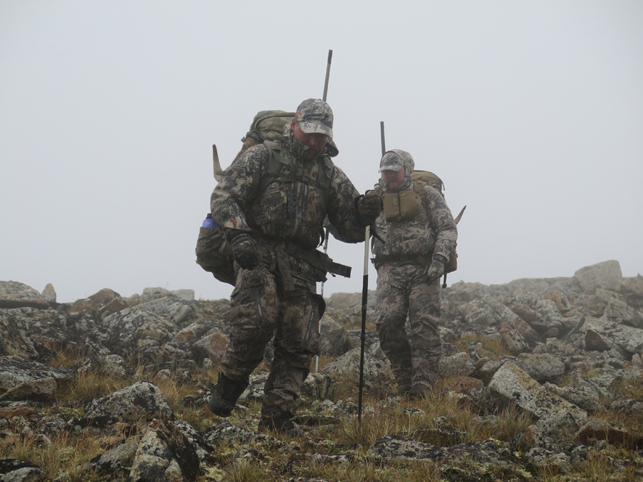Backcountry-BC-Beyond-Hunts-BC-NWT-Alberta-Yukon-Alaska028