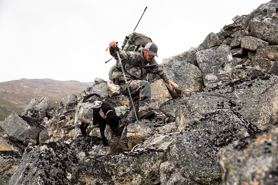 Backcountry-BC-Beyond-Hunts-BC-NWT-Alberta-Yukon-Alaska038
