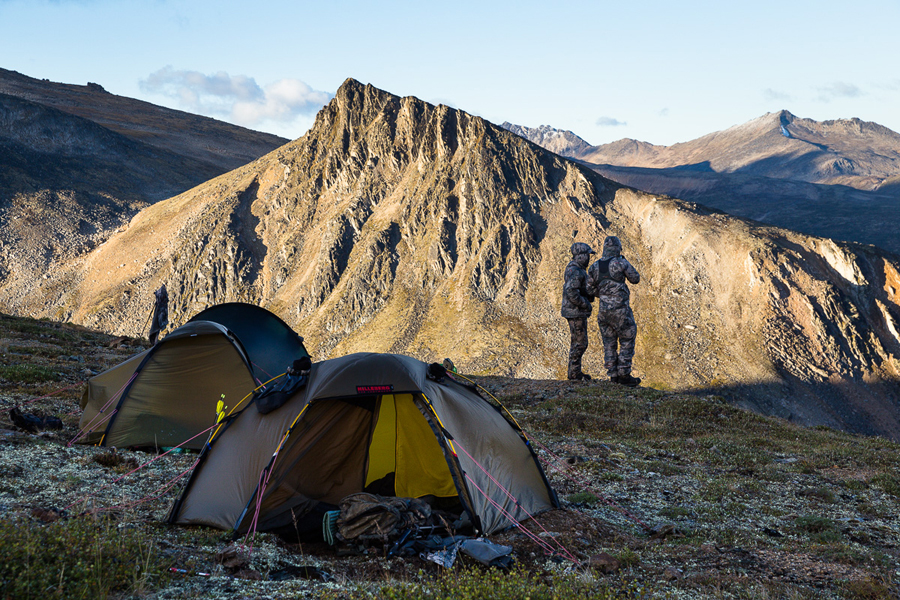 Backcountry-BC-Beyond-Hunts-BC-NWT-Alberta-Yukon-Alaska041