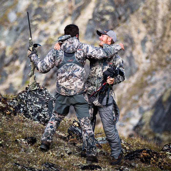 Backcountry-BC-Beyond-Hunts-BC-NWT-Alberta-Yukon-Alaska043