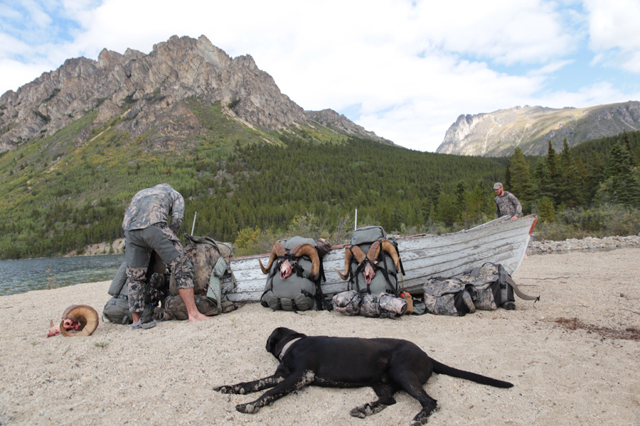 Backcountry-BC-Beyond-Hunts-BC-NWT-Alberta-Yukon-Alaska047