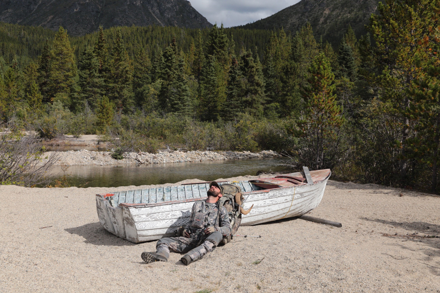 Backcountry-BC-Beyond-Hunts-BC-NWT-Alberta-Yukon-Alaska048
