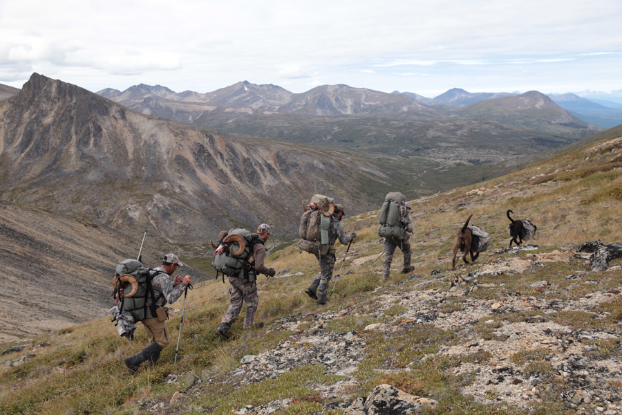 Backcountry-BC-Beyond-Hunts-BC-NWT-Alberta-Yukon-Alaska051