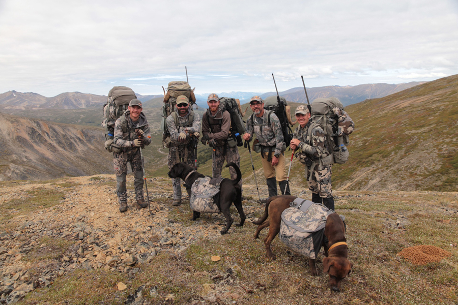 Backcountry-BC-Beyond-Hunts-BC-NWT-Alberta-Yukon-Alaska052