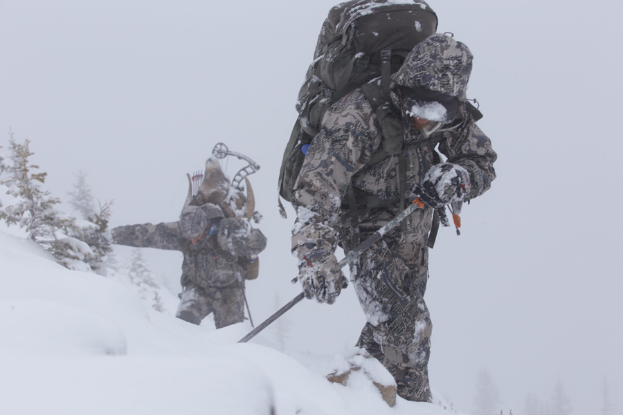 Backcountry-BC-Beyond-Hunts-BC-NWT-Alberta-Yukon-Alaska055