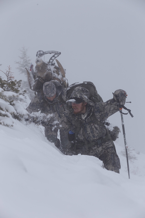 Backcountry-BC-Beyond-Hunts-BC-NWT-Alberta-Yukon-Alaska056