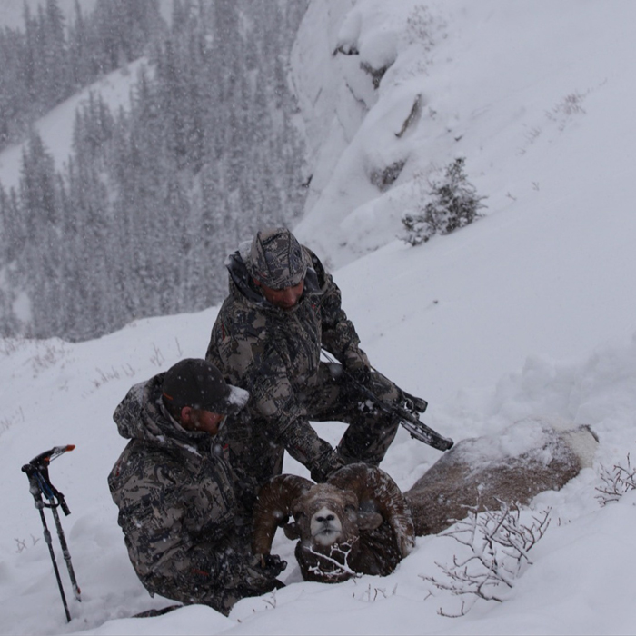 Backcountry-BC-Beyond-Hunts-BC-NWT-Alberta-Yukon-Alaska057