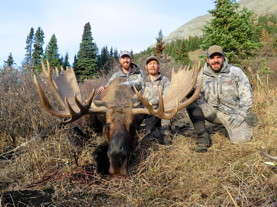 Backcountry-BC-Beyond-Moose-Outfitter-Hunting-Alaska-Canada059
