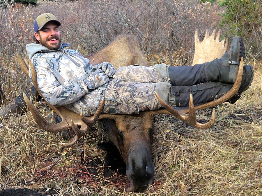 Backcountry-BC-Beyond-Moose-Outfitter-Hunting-Alaska-Canada061