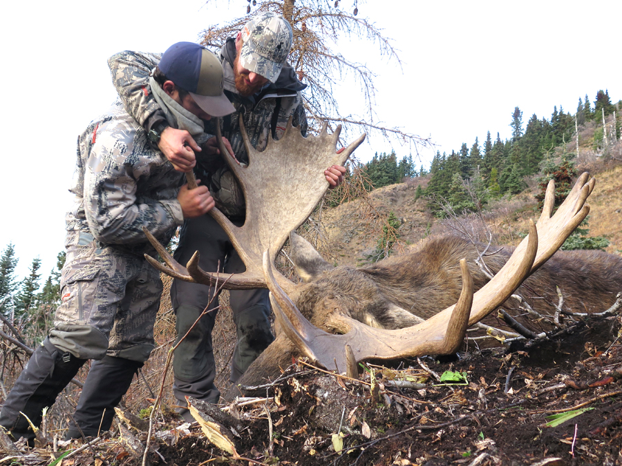 Backcountry-BC-Beyond-Moose-Outfitter-Hunting-Alaska-Canada062