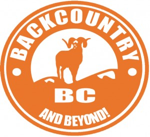 Backcountry-bc-beyond-logo-orange